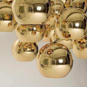 כדורי זהב