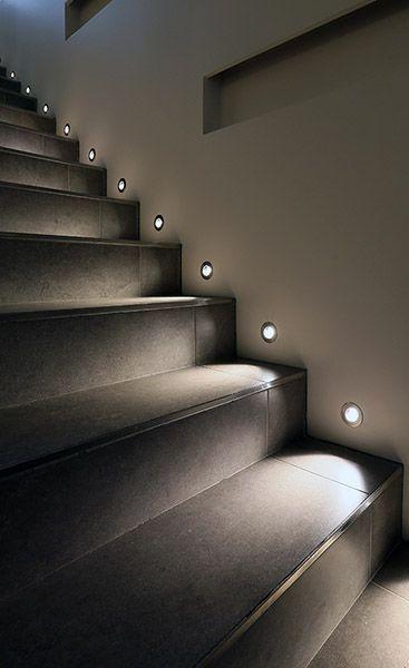 תאורה מקצועית דגם DUKAS