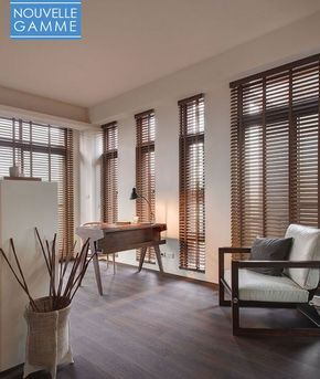 עיצוב בית באמצעות וילונות ונציאנים