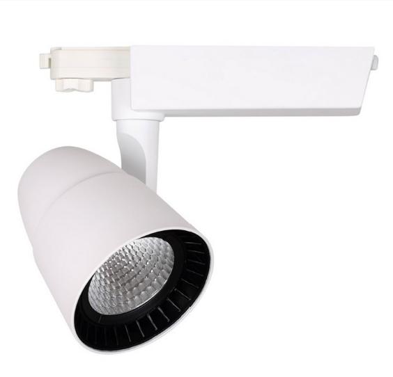 תאורת חוץ דגם GL-022 לבן
