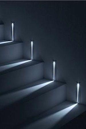 תאורה שקועה דגם ALOMA