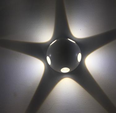 תאורת חוץ דגם סטינג