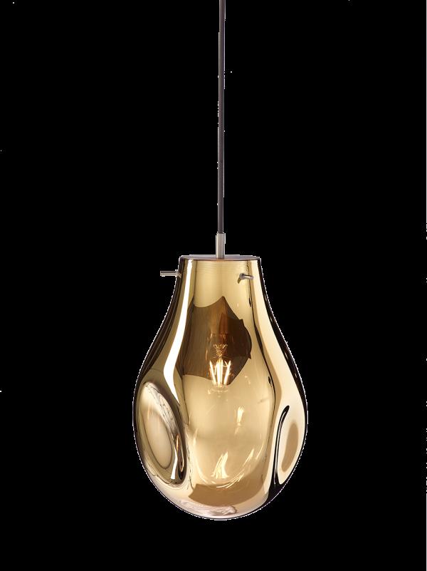 מנורה תלויה דגם DROP