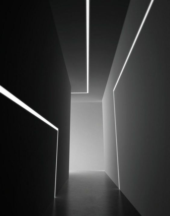 פרופלי תאורה בעיצוב מקצועי מבית סיטי לייט תאורה