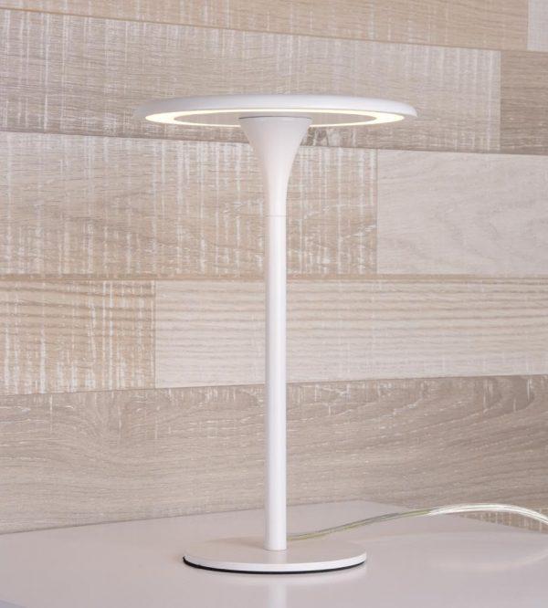 מנורת שולחן דגם HYPNOTIC
