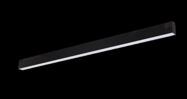 מערכת קליק סיטי לייט תאורה מקצועית