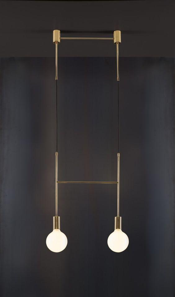 תאורה צמודה לתקרה דגם מאג'יק