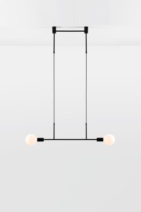 תאורה מעוצבת דגם מאג'יק